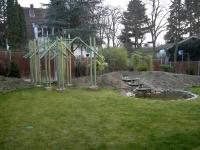 Garten 3-2