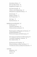 inhalt2.pdf